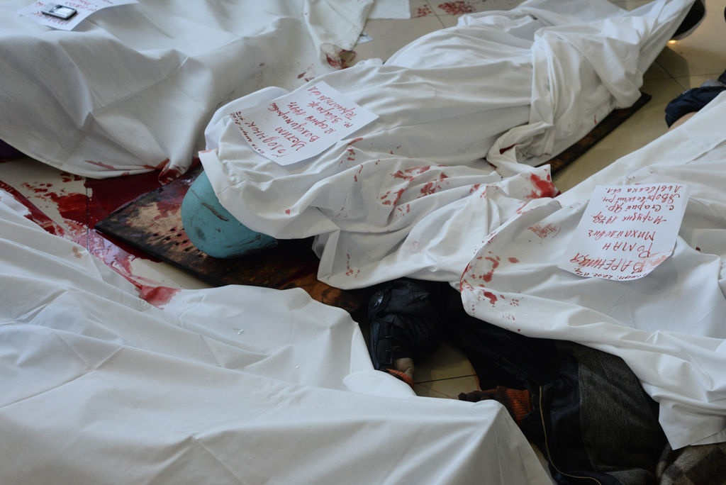 bodies_of_protesters_in_the_hotel_ukraine_lobby._clashes_in_kiev_ukraine._events_of_february_20_2014-2
