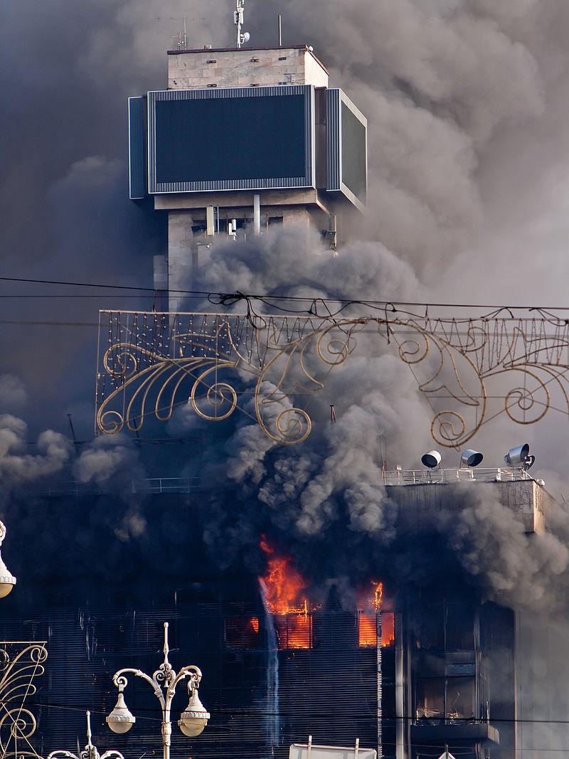 euromaidan_in_kiev_2014-02-19_10-22
