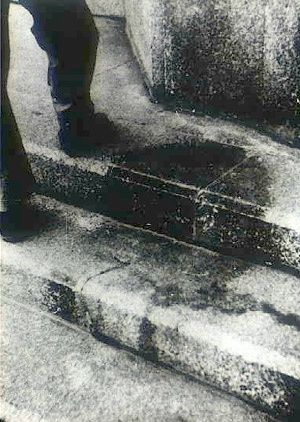 human_shadow_etched_in_stone
