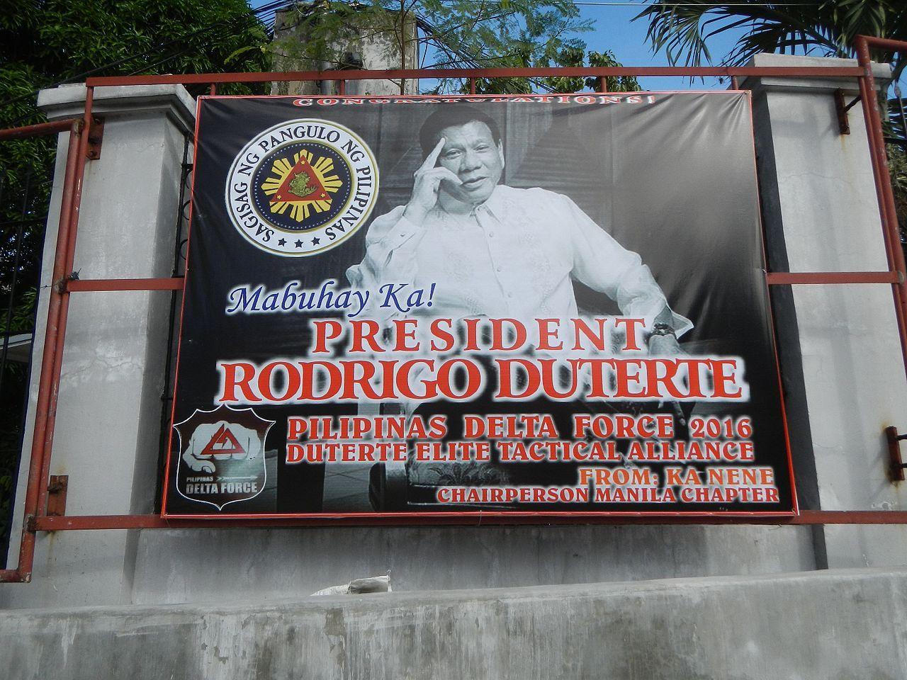 0064jfbillboards_advertisements_rodrigo_duterte_presidential_campaign_2016fvf_05