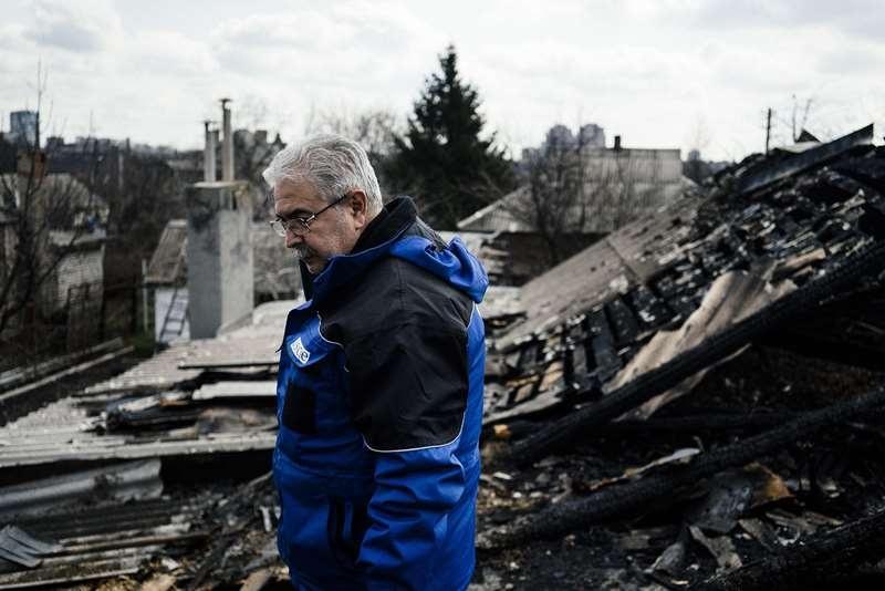 Полицейская миссия ОБСЕ на Донбассе: эксперты говорят о хитрости России, а Захарченко грозится убивать, фото-2