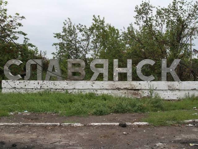 """Два года боевых действий на Донбассе: """"Если бы не Россия, конфликт решился бы за месяц"""", фото-1"""