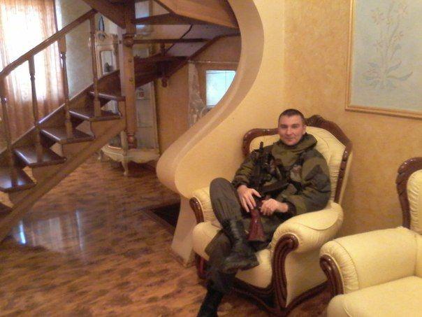 Игра в законность: на оккупированных территориях Донбасса – разгул криминала, фото-2