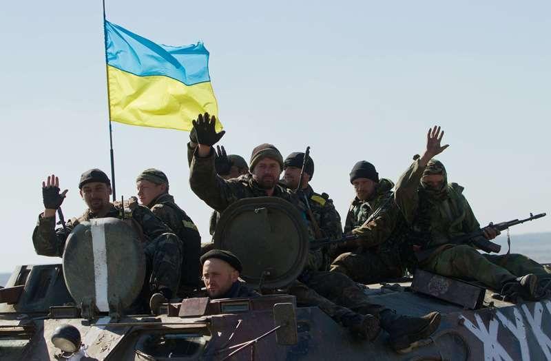 Главарь ДНР сразил новейшей фантазией о«провокации Украины»
