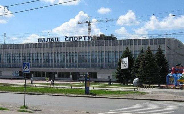 800px-sport_palace_in_kharkov