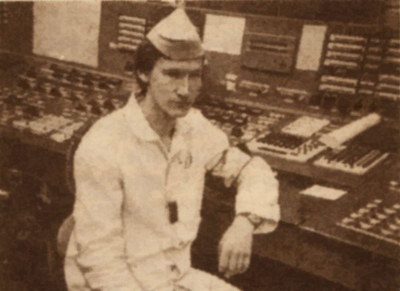 breus__chernobyl-_4blok__1984