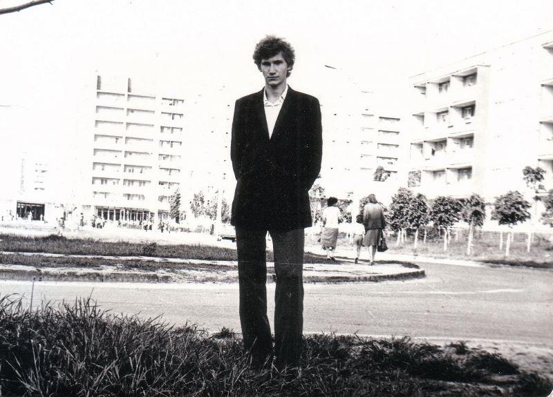 breus_pripyat_1982