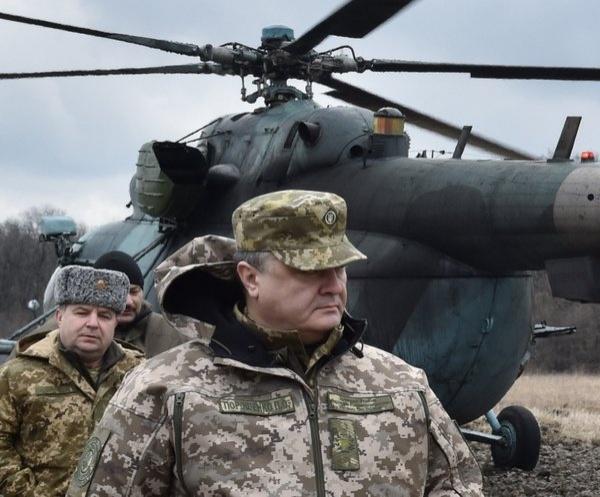 Эксперты о выборах на Донбассе: