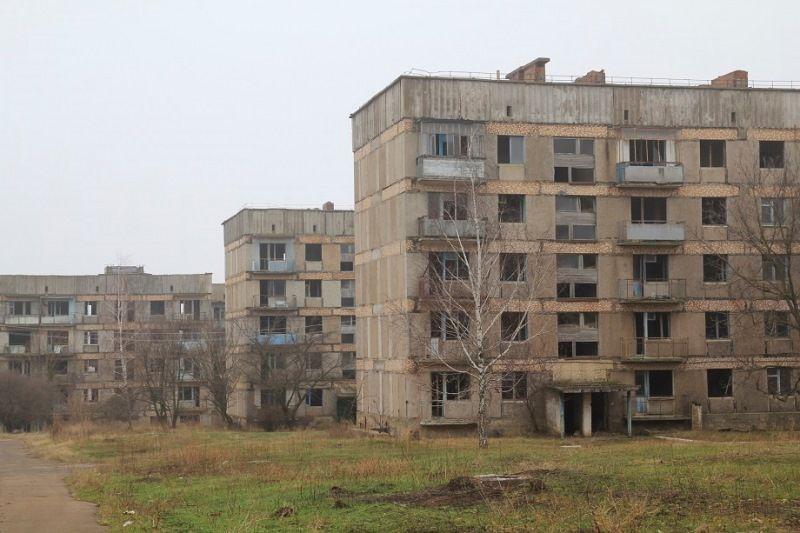 cukrovarov2