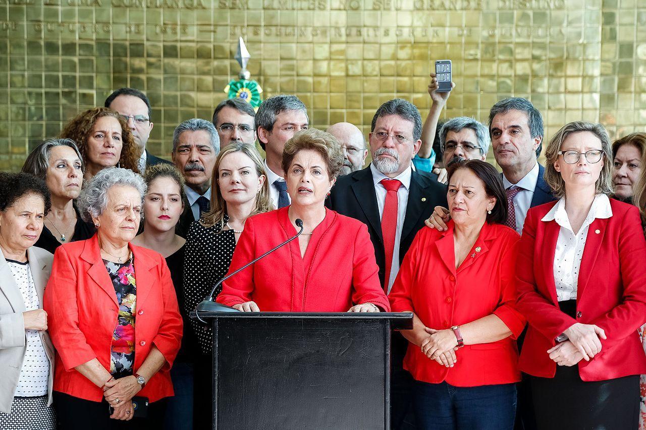 declarao_a_imprensa_aps_comunicado_do_senado_federal_29080019100