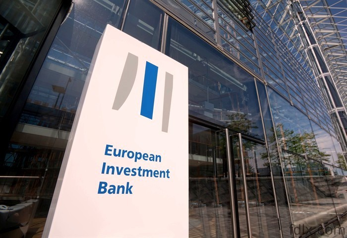 european-investment-bank-2903