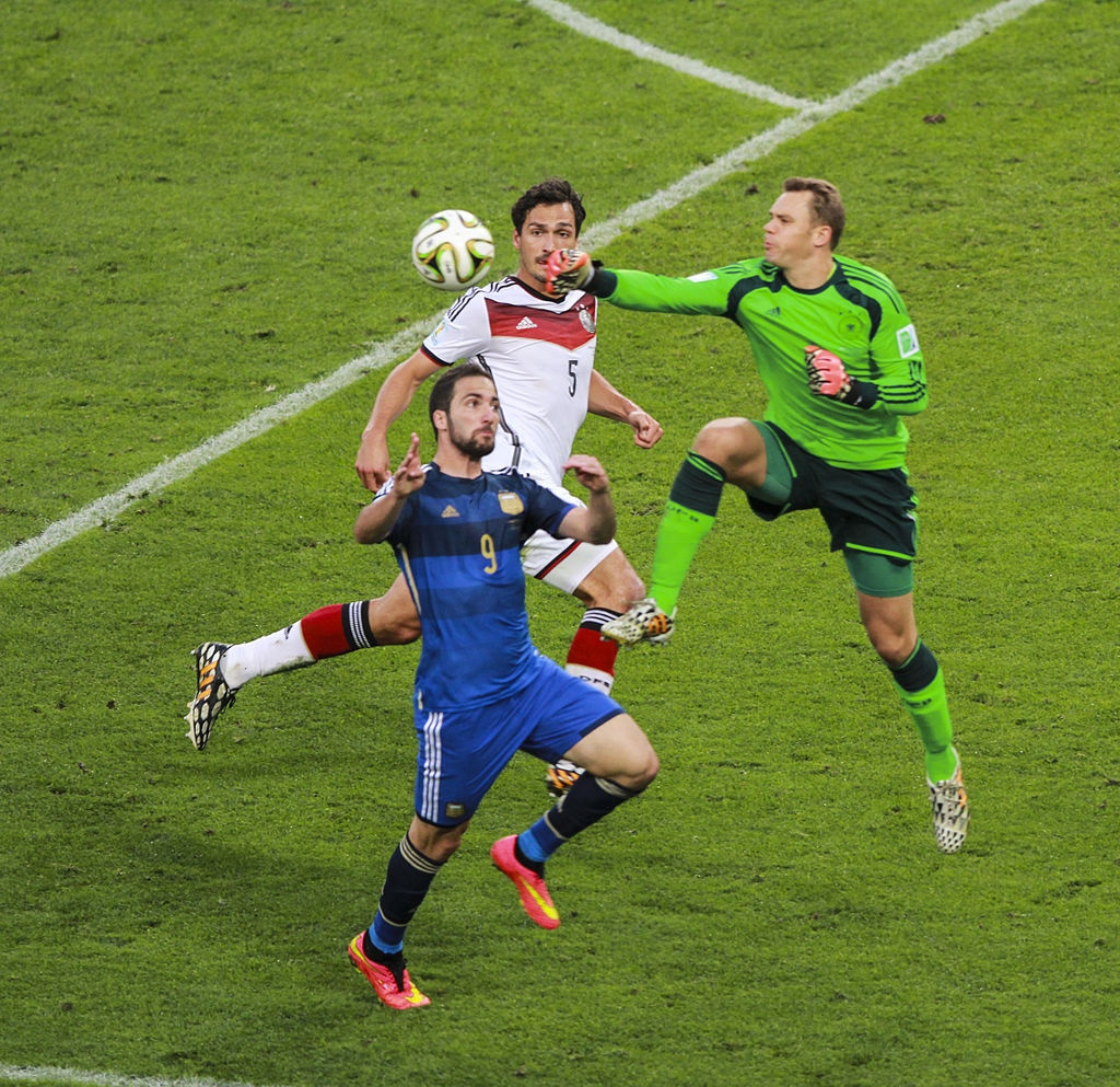 germany_and_argentina_face_off_in_the_final_of_the_world_cup_2014_-2014-07-13_36
