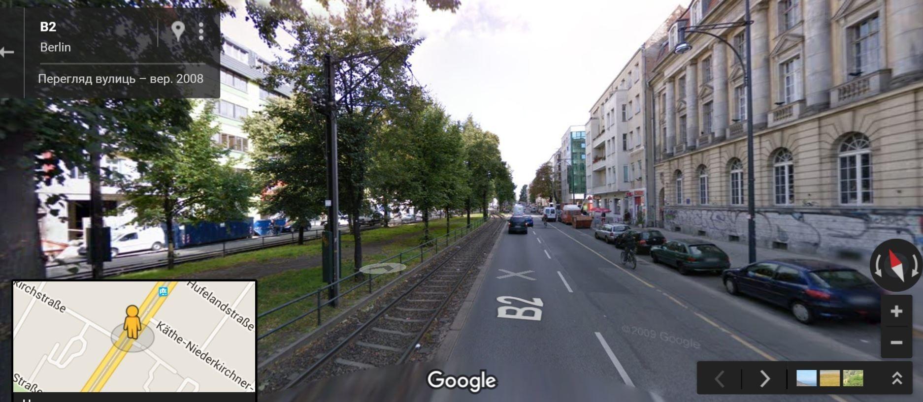 greifswalderstrasse_berlin