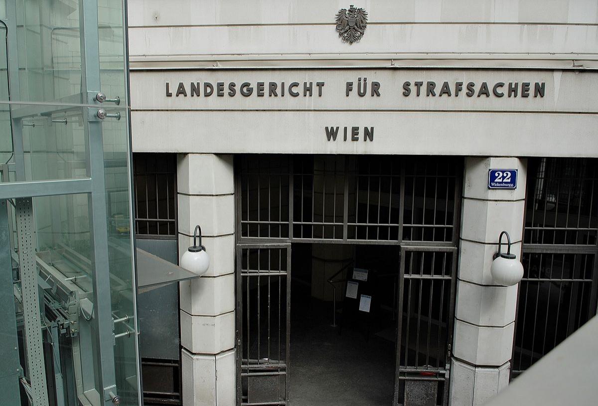 lg_fuer_strafsachen_wien_besuchereingang