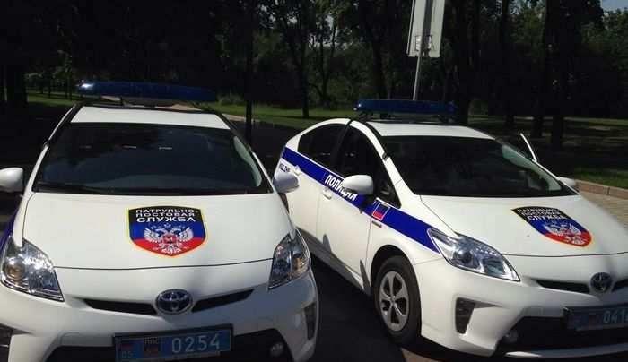 policiya_dnr