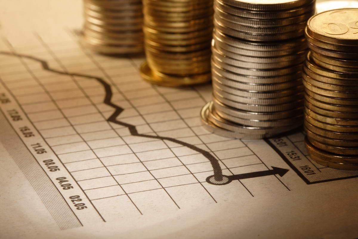 top-investitsii