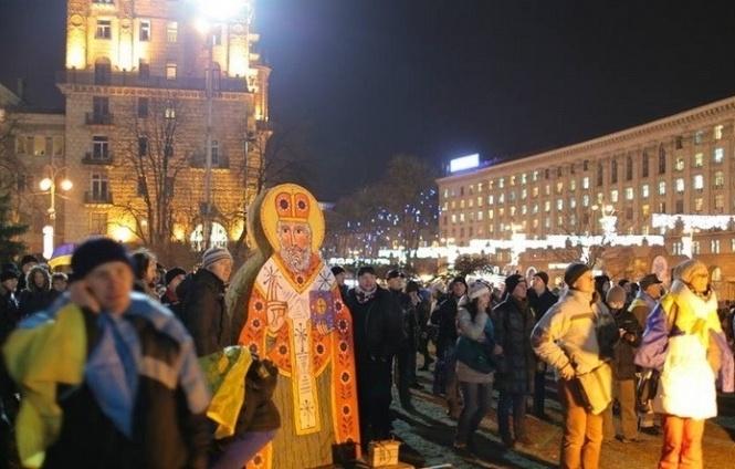 mykolay_euromaydan