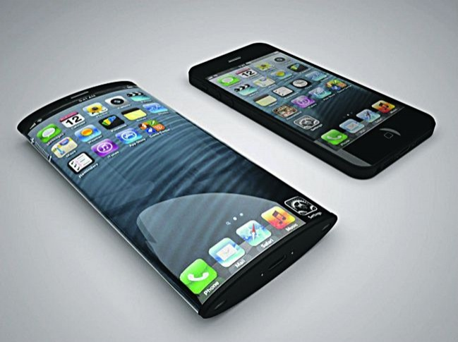 iphone-curved-amoled-642x481___01