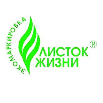 listok_jizni__