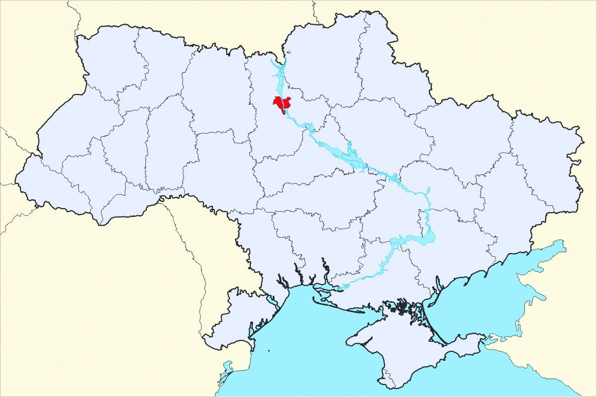 map_of_ukraine___01