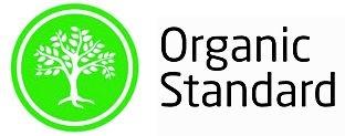 organic_standard__
