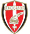 ks_skenderbeu_crest
