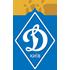 logo-dinamo-kiev
