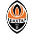 shahtar_emblema