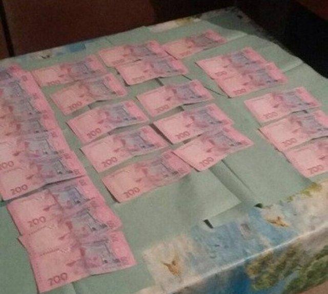 Предлагавший $200 тыс. взятки следователю в«янтарном деле» предстанет перед судом