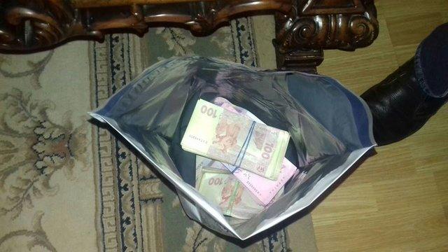 Милиция накрыла масштабное производство фальсифицированного алкоголя— Аваков