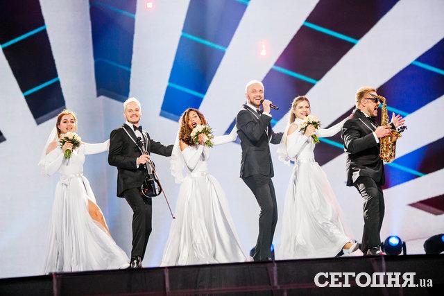 http://www.segodnya.ua/img/gallery/10193/46/765219_main.jpg