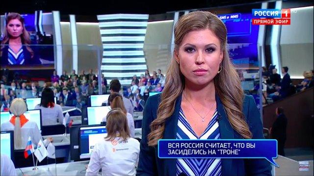 Главная  Народный контроль Сибири