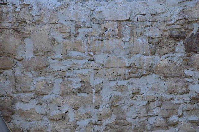 В Крыму опозорились с ремонтом памятника истории, фото-3