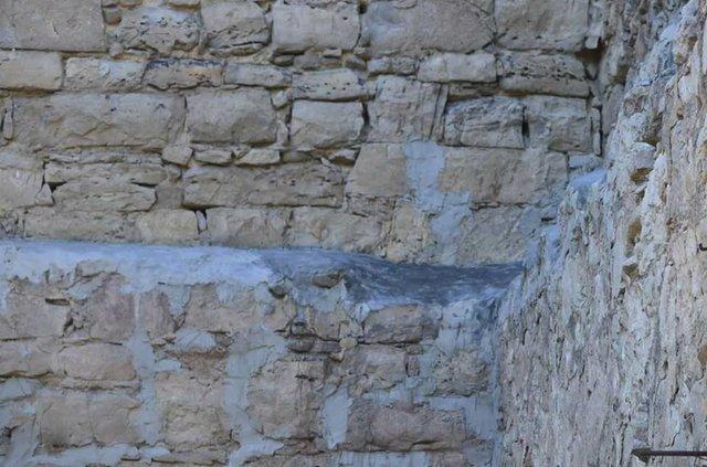В Крыму опозорились с ремонтом памятника истории, фото-4
