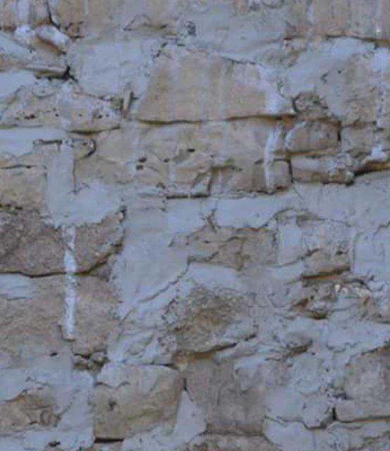В Крыму опозорились с ремонтом памятника истории, фото-5