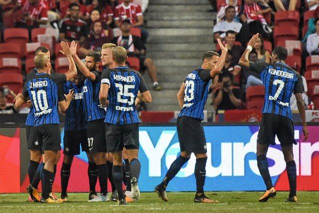 «Бавария» и«Челси» забили 5 голов всуперматче