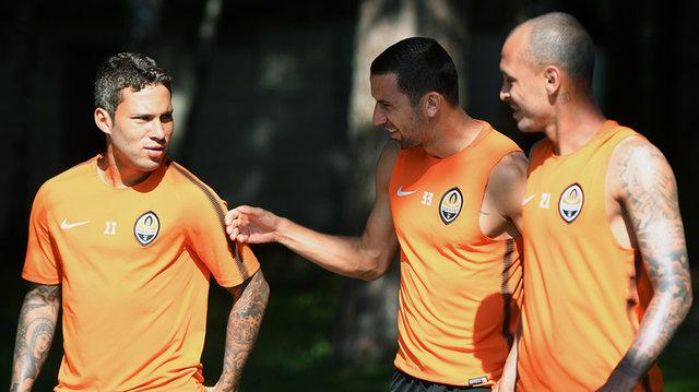 http://uafootball.segodnya.ua/img/gallery/10481/24/783160_main.jpg