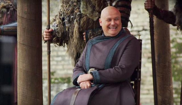 Фото:HBO.com