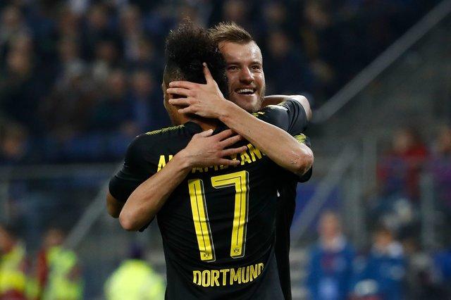 Роналду забил 20-й гол германским командам вЛиге чемпионов