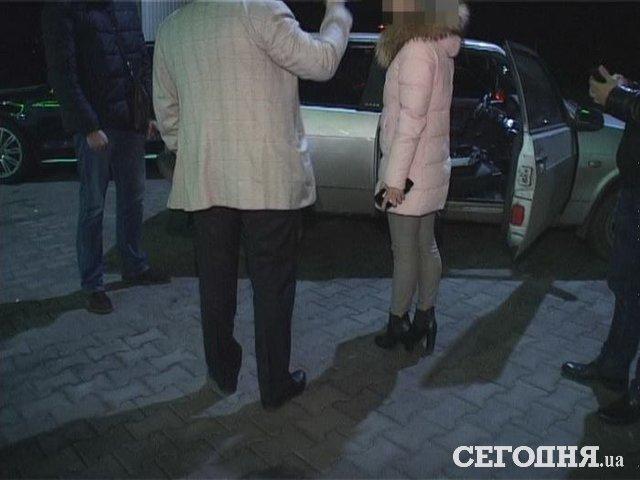 Днепровский предприниматель пытался ввезти в государство Украину российскую прослушку