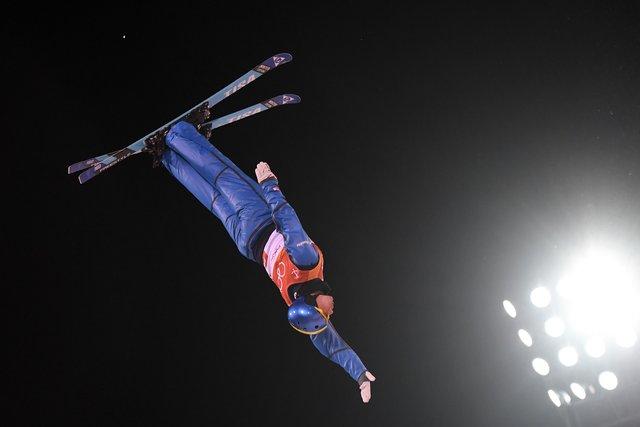 Сборная Норвегии стала конкурентом россиян почетвертьфиналу Олимпиады