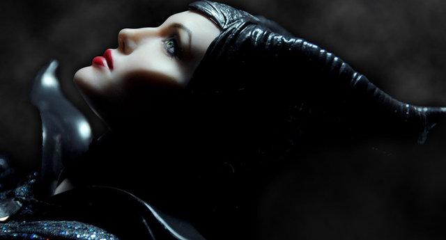 Анжелина Джоли. Филиппинец Круз сделал точную копию актрисы! Фото: www.ncruz.com