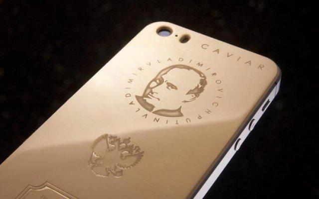 В Российской Федерации резко упали вцене все модели iPhone