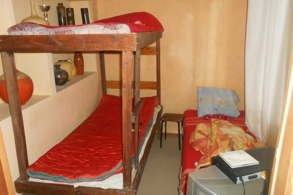 Подпольный центр со специализированными методами «лечения» накрыли вХарькове