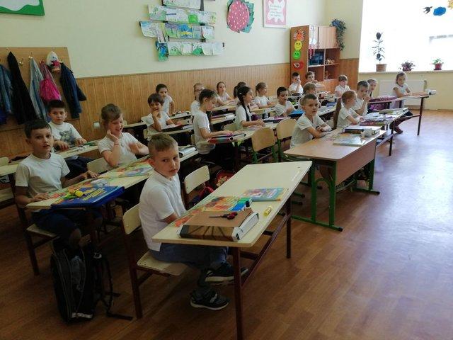 Гройсман оситуации сВенгрией: Ненужно ставить Украине языковых ультиматумов