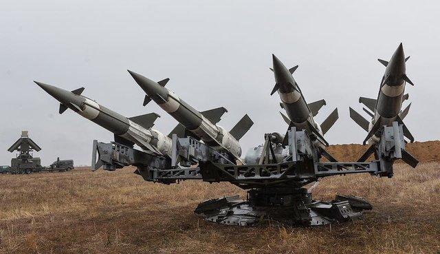 Украина неоткажется отиспользования Керченского пролива,— Полторак