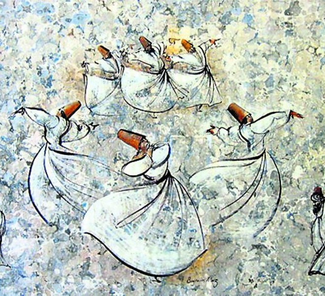 Киевская художница рисует картины на ...: www.segodnya.ua/ukraine/kievckaja-khudozhnitsa-ricuet-kartiny-na...