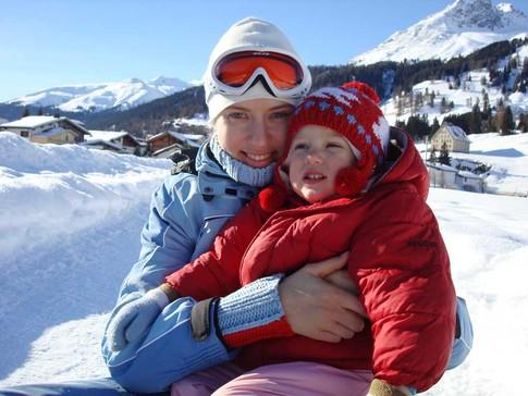 Конверт трансформер для новорожденных зима купить