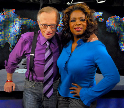 * EXCLUSIVE * 