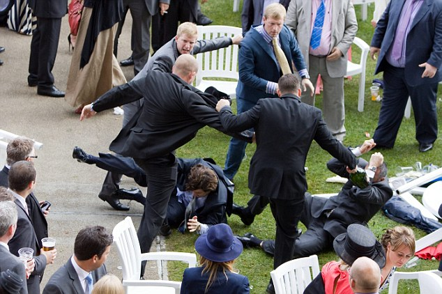©INS News Agency Ltd..16/06/2011
